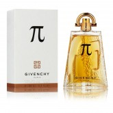 PERFUME GIVENCHY PI 100ML EDT