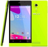 Smartphone Blu Life 8 L270B Tela 5.0
