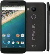 Smartphone LG Nexus 5X H791 1Sim Tela 5.2