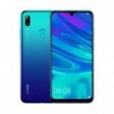 HUAWEI CELULAR P SMART 2019 LX3 6.2 DUAL SIM 32GB LTE AZUL