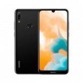 HUAWEI CELULAR Y6 2019 LX3 6.09 DUAL SIM LTE 2G/32G PRETO