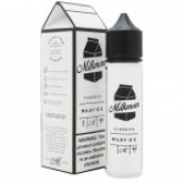 MILKMAN ESSENCIA MILK YO 03MG 60ML NV