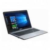 NOTEBOOK ASUS X540UB-GQ423 I7-2.7G/8G/1TB/15 /VGA2G