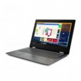 NOTEBOOK LENOVO FLEX 6 81A70005US CELERON-N4000/64/11P /TOUCH