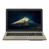 NOTEBOOOK ASUS X540MA-GQ001 CELERON-1.1G/4G/500GB/15