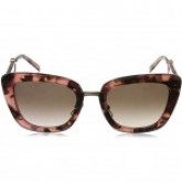 OCULOS MARC JACOBS MJ131/S PAY 53K8