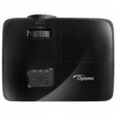 OPTOMA PROJETOR HD143X 3000 LUMENS 3D