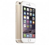 IPHONE 6 16GB A1549 GOLD ANATEL