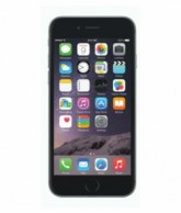 IPHONE 6 16GB A1549 GRAY ANATEL
