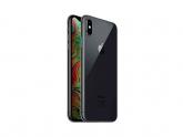 CELULAR APPLE IPHONE XS MAX 64GB GRAY A1921