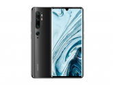 CELULAR XIAOMI REDMI NOTE 10 128GB BLACK