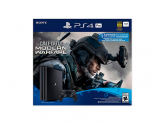 CONSOLE SONY PS4 1TB PRO CUH-7215B CALL OF DUTY MODERN WARFARE