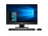 DESKTOP DELL I3477-3869BLK I3 - 2.7GHZ - 8GB - HD 1TB - TELA 21.5 - TOUCH