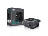 FONTE ATX 500W COOLER MASTER ELITE V3 FULL RANGE (MPX-5001)
