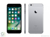 IPHONE 6S PLUS 32GB A1687 SPACE GRAY