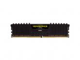 MEMORIA DDR4 16GB 2400M CORSAIR VENGEANCE LPX