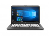 NOTEBOOK HP 14-CB012WM CELERON 1.6GHZ - 4GB - HD 32GB - TELA 14 - CINZA