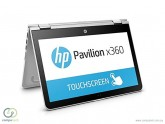 NOTEBOOK + TABLET HP 13 - U157CL I5 -2.5GHZ - MEMORIA 8GB - HD 1TB - 13.3POLEGADAS TOUCH