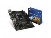 PLACA MAE 1151 MSI B250M PRO-VH HDMI/VGA/DDR4/USB