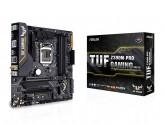 PLACA MAE ASUS Z390M-PRO TUF GAMING DDR4 - VGA - USB - 1151