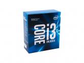 PROCESSADOR CPU INTEL 1151 CORE i3-7350K 4.2GHZ 4MB