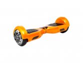 SCOOTER HOVERBOARD 6.5
