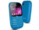 Celular Blu Hero Pro Q-333 (azul)