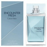 Perfume Calvin Klein Encounter Fresh EDT 100ML