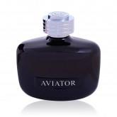 Perfume Paris Bleu Aviator Black Leather EDT 100Ml