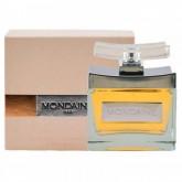 Perfume Paris Bleu Mondaine EDP 95ML