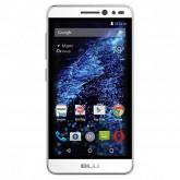 Smartphone Blu Studio Selfie S-070Q 5.0