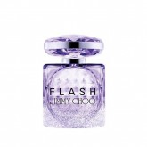 Perfume Feminino Jimmy Choo Flash London Club 60ml