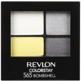 Revlon ColorStay Eye Shadow Bombshell 565