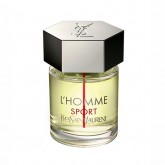 Yves Saint Laurent L'Homme Sport 60ml