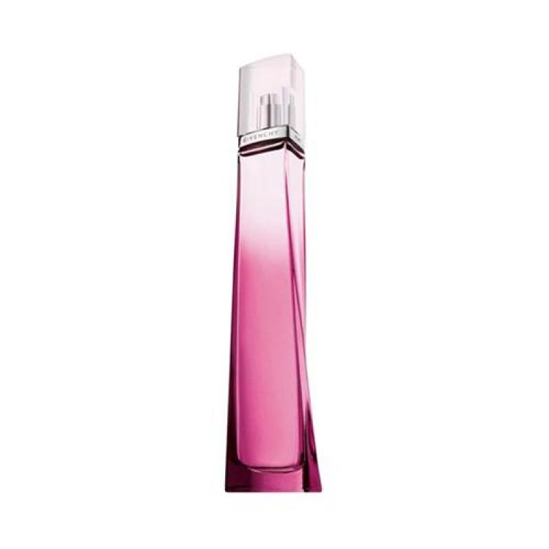 Givenchy Very Irrésistible EDT Femme 75ml Lote Promocional