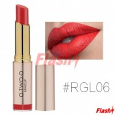 BATOM REVOLUTION LIPSTICK O.TWO.O 9095-06