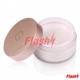 OTWOO ILUMINADOR LOOSE POWDER 9123-01