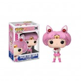 BONECO POP SAILOR MOON CHIBI MOON 295
