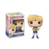 BONECO POP SAILOR MOON URANOS 297