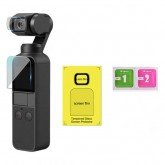 DJI PART PGYTECH OSMO POCKET SCREEN PROTECTOR