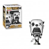 FUNKO POP BENDY AND THE INK PIPER 389