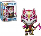 FUNKO POP FORTNITE 2 DRIFT 466