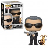 FUNKO POP MEN IN BLACK AGENT K NEEBLE 716