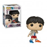 FUNKO POP ROCKS BTS J-HOPE 102