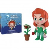 FUNKO STAR 5 DC SUPER HEROES POISON IVY