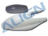 T-REX XL Canopy/White HS1069