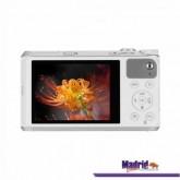 Camera Samsung WB-350F 16MP 21X WIF F/HD/BR
