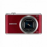 Camera Samsung WB-350F 16MP 21X WIF F/HD/Verde