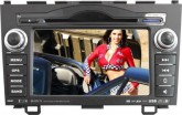 DVD Player B.Buster M-MEDIA BB-CRV TV