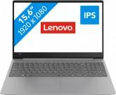 Notebook Lenovo Ideapad 330S-15IKB - Intel i5 - 4GB RAM - 1TB - 15.6 - Cinza